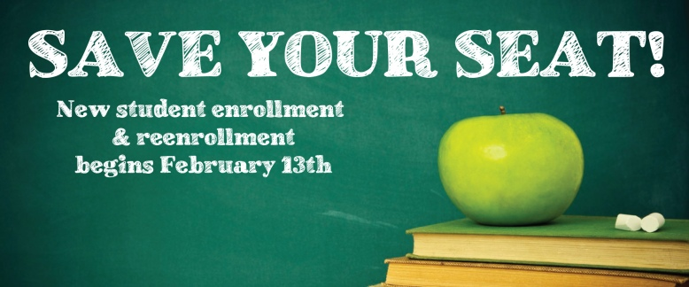 Enrollment-Slider