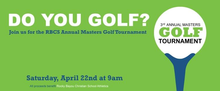 golf-tournament-2