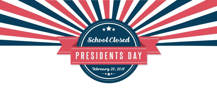 presidents-day-slider
