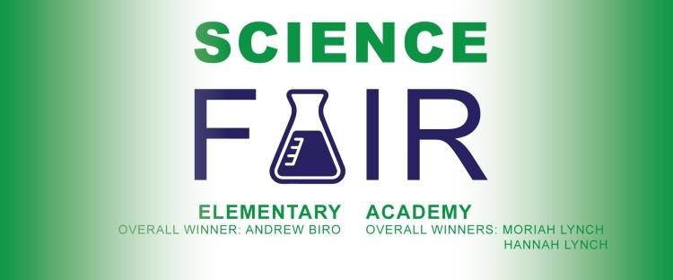 Science-Fair3