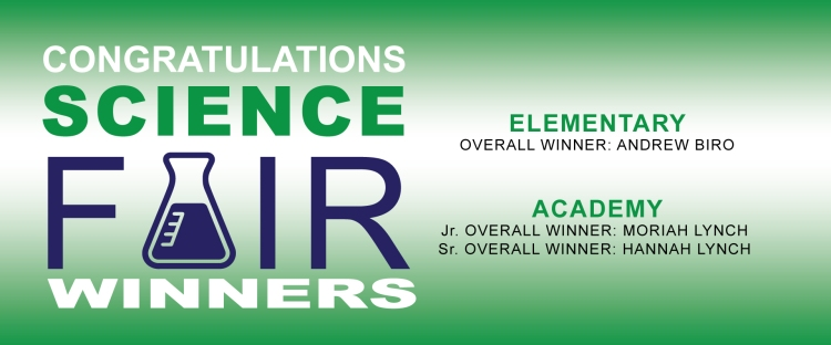 Science-Fair4